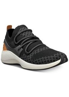 Timberland Women's FlyRoam Go Knit Chukka Sneakers Women's Shoes
