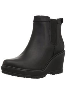 Timberland Women's Kellis Double Gore Chelsea Boot