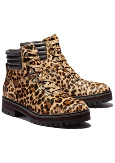 Timberland Women's London Hiker Boots Women's Shoes