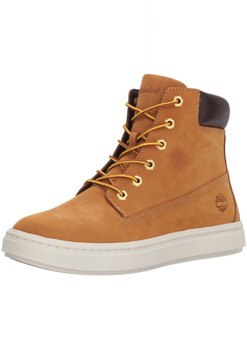 6c5af1813d92 On Sale today! Timberland Timberland Women s Londyn 6