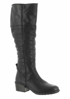 Timberland Women's Sutherlin Bay Tall Boot Boot  065M M US