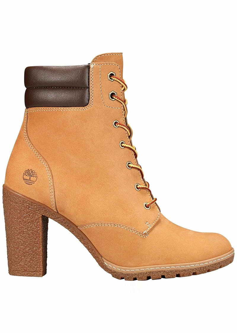 Timberland Women's Tillston Fashion Boot