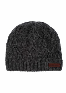 Timberland Women's Crossing Cables Beanie