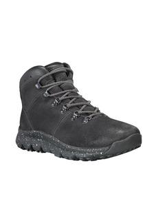 Timberland World Hiker Mid Boots