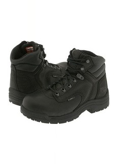 Timberland TITAN® Alloy Safety Toe