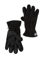 Timberland Touch Screen Technology Fleece Gloves