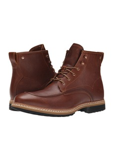 "Timberland West Haven 6"" Waterproof Boot"