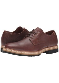 Timberland West Haven Waterproof Oxford