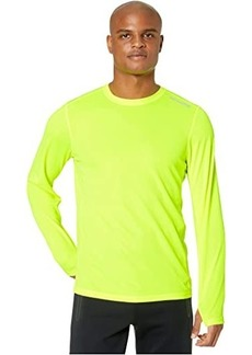 Timberland Wicking Good Long Sleeve T-Shirt
