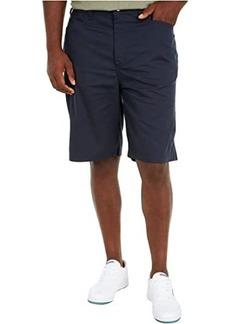 Timberland Work Warrior Lightweight Shorts