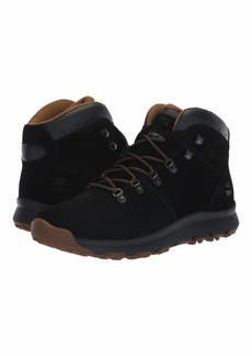 Timberland World Hiker Mid