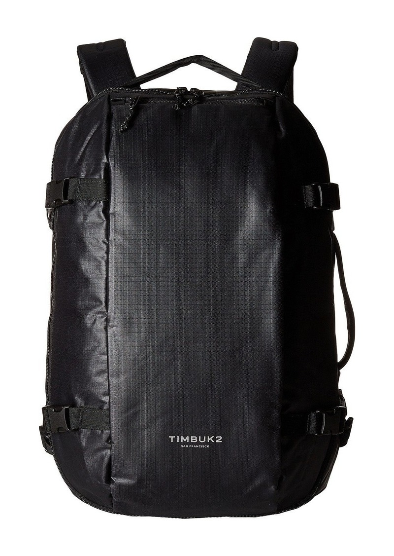 Timbuk2 Blitz Pack