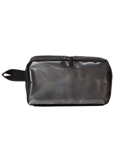 Timbuk2 Clear Kit (Large)