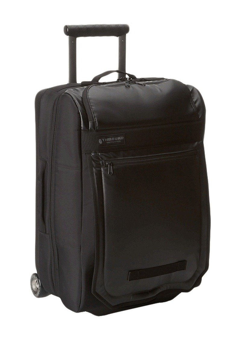 Timbuk2 Co-Pilot - Small