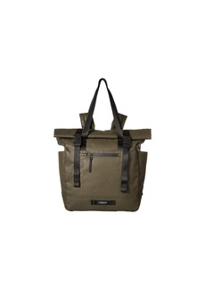 Timbuk2 Forge Tote Carbon Coated