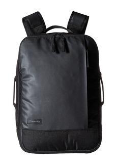 Timbuk2 Jet Pack