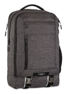 Men's Timbuk2 Authority Backpack - Grey