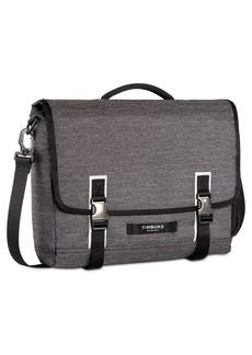 Men's Timbuk2 Closer Briefcase - Grey