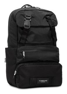 Men's Timbuk2 Curator Backpack - Black