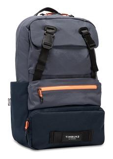 Men's Timbuk2 Curator Backpack - Blue