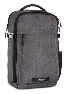 Men's Timbuk2 Division Water Resistant Laptop Backpack - Grey