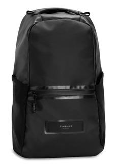 Men's Timbuk2 Especial Shadow Backpack - Black