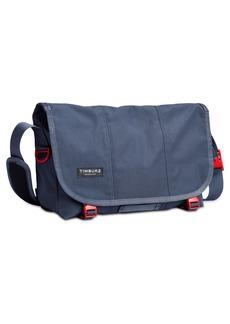 Men's Timbuk2 Flight Classic Messenger Bag - Grey