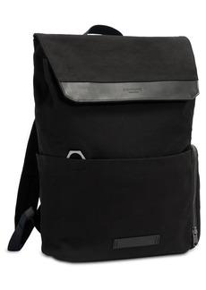 Men's Timbuk2 Foundry Backpack - Black