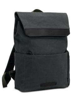 Men's Timbuk2 Foundry Backpack - Grey