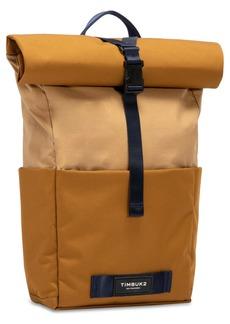 Men's Timbuk2 Hero Backpack - Beige
