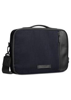 Men's Timbuk2 Switch Laptop Bag - Blue