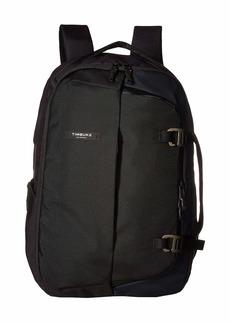 Timbuk2 Never Check Expandable Backpack
