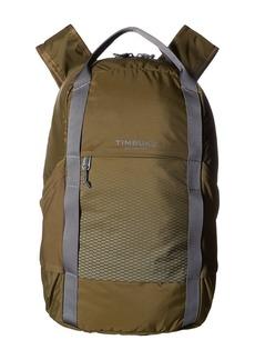 Timbuk2 Rift Tote-Pack