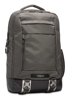 Timbuk2 Authority Deluxe Backpack