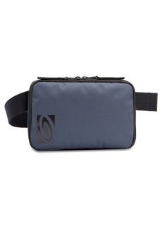 Timbuk2 Slingshot Water Resistant Belt Bag