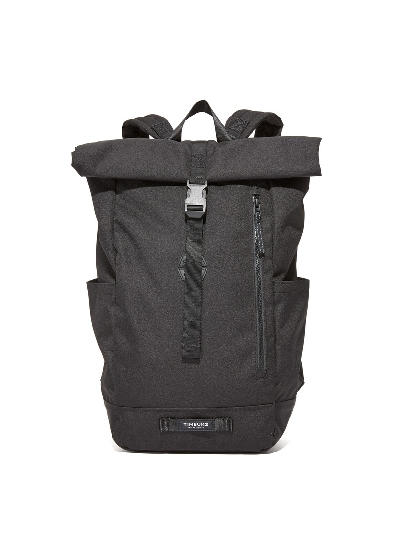 Timbuk2 Timbuk2 Tuck Pack Backpack  7c3cd3d00d588