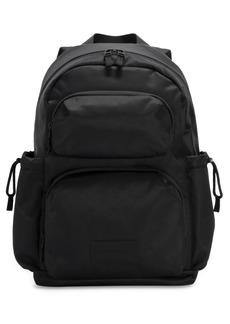 Timbuk2 Vapor Water Resistant Backpack