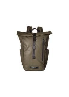 Timbuk2 Tuck Pack Carbon Coated