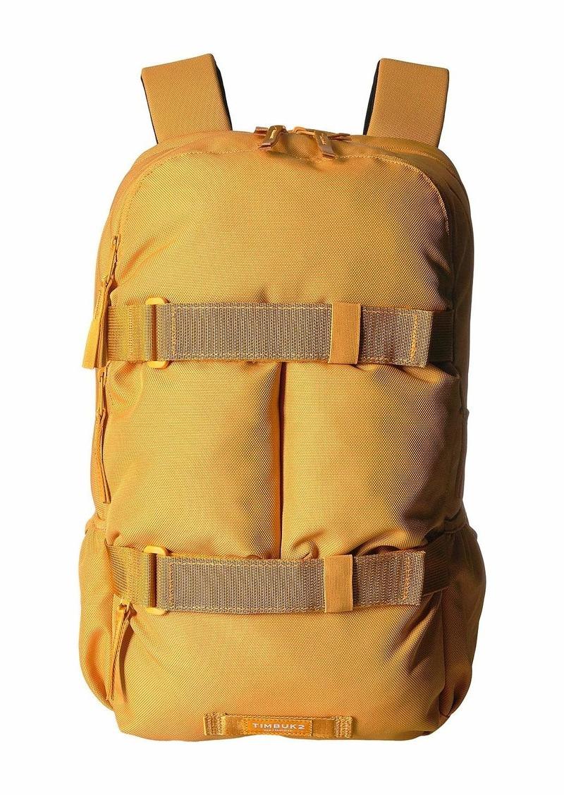 Timbuk2 Vert Pack