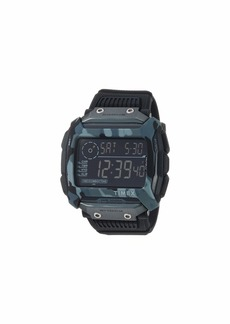 Timex Command Digital