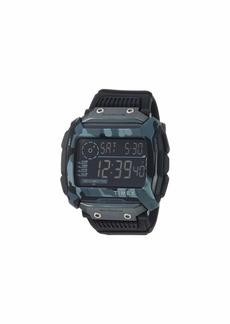 Timex Command Digital