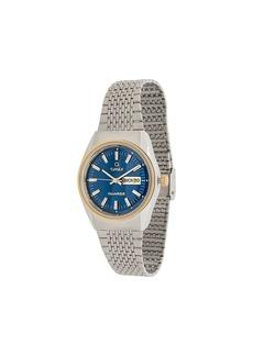 Timex Falcon Reissue 38mm watch