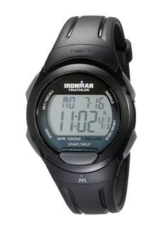 Timex Ironman® Core 10 Lap Full