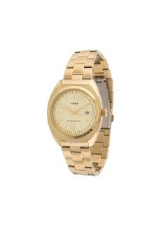 Timex Milano XL 38mm watch