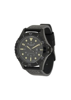 Timex Navi XL Automatic watch