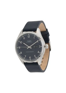 Timex Waterbury Automatic 42mm watch