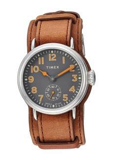 Timex Waterbury Welton