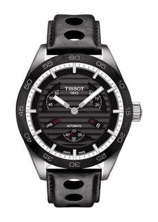 Tissot Men's PRS 516 Swiss Quartz Watch, 45mm