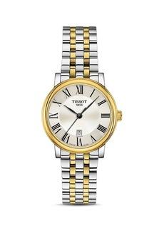 Tissot Carson Premium Lady Watch, 30mm