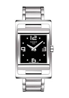 Tissot Women's My-T Quartz Bracelet Watch, 25mm